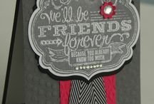 SU Friends who know