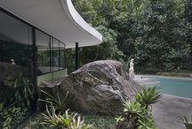 Arquitetura Brasileira