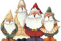 ИГРУШКА Рождество