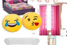 My home idea's❤️