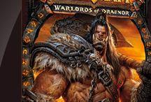 world of warcraft / Klucze do swojej ulubionej gry w mniej niż minutę . Dostarczamy to, co mówimy