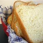 Bread Machine / by Helen W