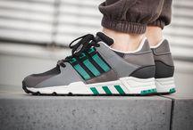 Adidas EQUIPMENT RUNNING