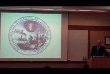 Genealogy Research: America