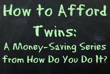 Twin Facts