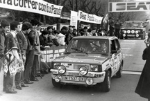 A look back at the history of SEAT Sport (II)