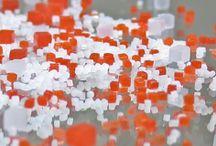 Entgratmittel / Polyamid (PA) und Polycarbonat (PC) werden überall dort eingesetzt, wo eine Entgratung von Kunststoff-/ Gummi -oder Silikongrundkörpern erforderlich ist. In Kombination mit der richtigen Anlagentechnik erzielen Sie mit Leichtigkeit Ihr gewünschtes Ergebnis. Wichtige Eigenschaften des richtigen Entgratmittels sind u.a. die Formhaltigkeit und eine exakte Korngröße.  Fordern Sie noch heute Ihre Testmenge an oder schicken uns ein Musterteil für eine unverbindliche Musterbearbeitung.