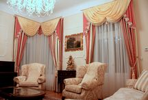 шторы,гардины,покрывала,подушки