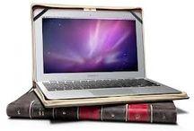 Import CSV files to MacBook Air