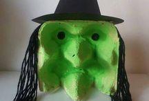 carnaval, masque, déguisement