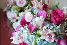 Wedding Boquets We Love
