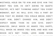 Quotes;