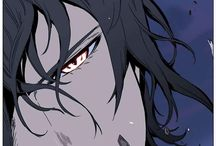 """Noblesse: Cadis Etrama Di Raizel / """"Not every result can be the one desired. Trust your own judgments and actions. That is enough."""""""