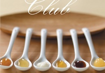 Books We Sell / Olio2go's selection of reference and gift books related to olive oil and Italian cuisine and travel.