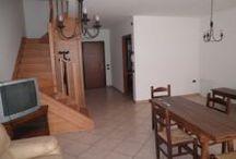 vendita casa San Orso