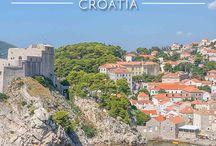 Dubrovnik Sept 2017