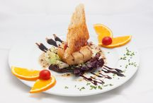 Restaurant TRITON a Barcelona