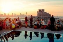 best rooftop bar in ny