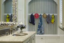 European Sink Outlet - Florida Residence