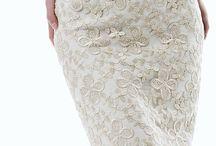 sukienka dla maminki