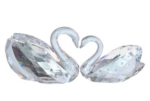 Valentine's Day Gift Ideas / Image and gifts perfect for Valentine's Day