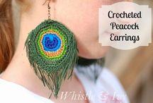 Free Crochet Patterns / Crochet patterns that are free