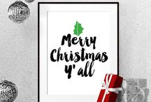 Christmas Quotes / Christmas quotes full of festive cheer