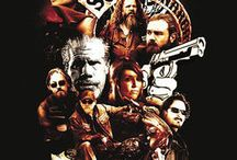 Sons Of Anarchy ♥