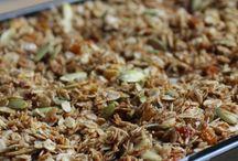Super Nutritious: Recipes using blackstrap molasses