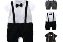 Baby's idea