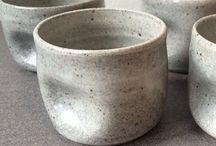 Craft ceramic wheel