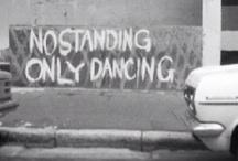 dance,baby!