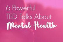 Mental health care Agedcare