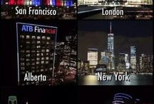 Pray for Paris / ...
