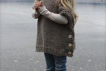 modelli da fare a maglia