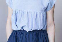 Floki Design / Clothes available at https://www.facebook.com/Fl%C3%B8ki-Design-172408643153696/