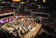 Theatre lighting projects   CLS LED