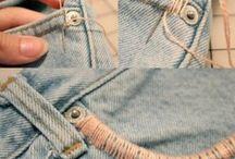 clothes pimp