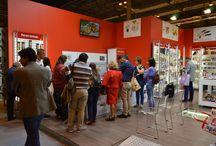 Feria Intergift Madrid Septiembre 2017