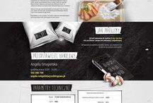 Design Food