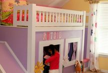 Juditka szobája
