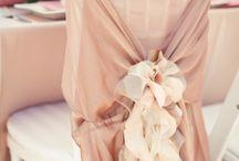 Nunți