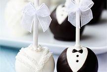 Ideas bodas web