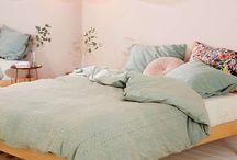 Mollys room