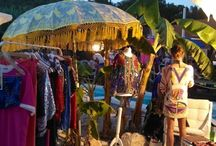 Las mejores zonas para ir de compras en Ibiza / De compras por el puerto de #Ibiza y #SantaElulària, la moda ibicenca, un estilo más... http://gentecosmo.com/2015/02/22/las-mejores-zonas-para-ir-de-compras-en-ibiza/