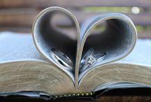 Christian Wedding Ideas / Christian Wedding Ideas