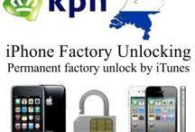 iPhone Unlock Services Netherlands   iCentreindia.com / iPhone Unlock   iPhone Factory Unlock   Full Factory Reset