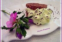 Mes desserts 3