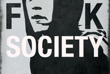f_society