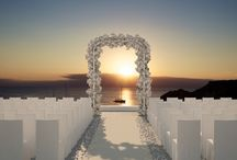 Wedding @ Cotton Beach Club / Cotton Beach Club can offer a spectacular venue for weddings. Our south west loctaed establishment offers a sunset out of the ordinary and with great roof top capacity the ceremony can take place here - a day to remember! wedding@cottonbeachclub.com